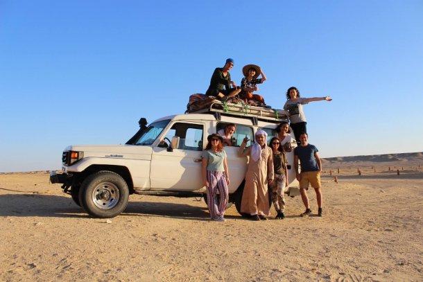 misir-kahire-colde-bedevilerle-jeep-safari