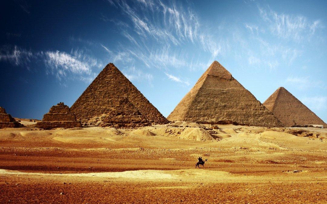 Mısır Ekonomisi